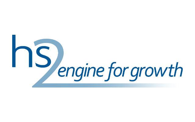 04-02-16_HS2 Logo