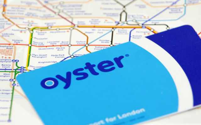 13-07-16_Oyster card