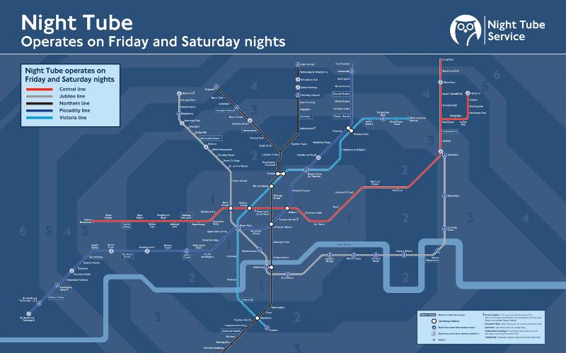 27-08-15_Night-Tube-map