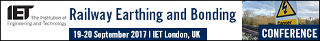 IET TO SEPT 20TH 2017