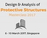 EQUIP GLOBAL – DESIGN AND ANALYSIS OF PROTECTIVE – 2017