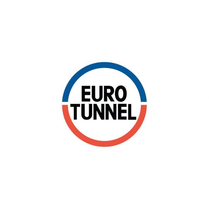Eurotunnel_Logo-WEB2