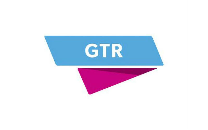 GTR-logo-800x500