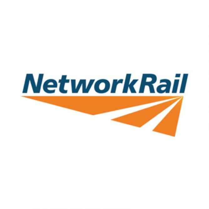 network-rail-logo-2-rez