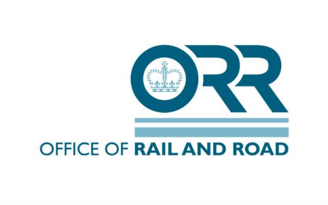 ORR_Logo-640