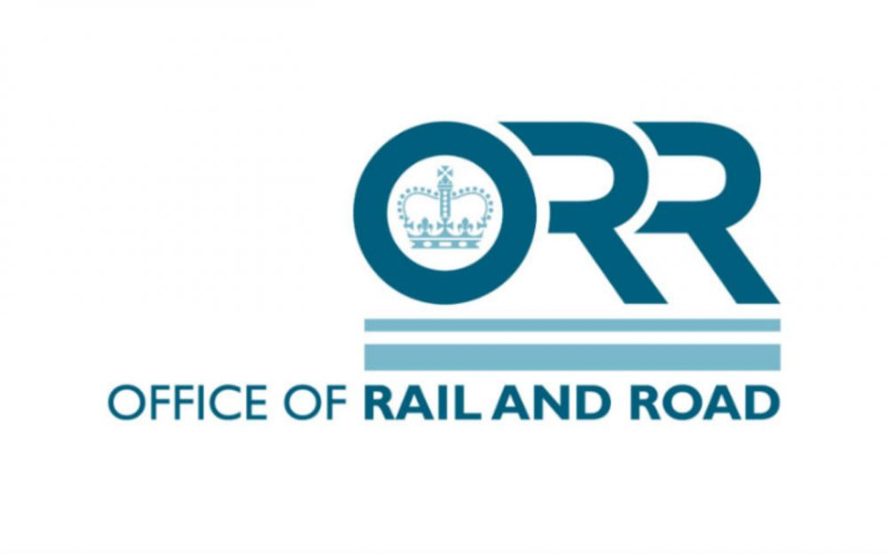 ORR_Logo-800x500 resized