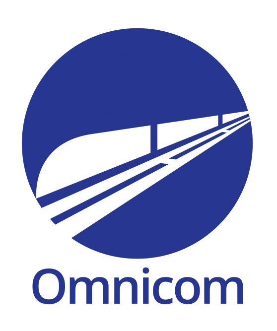 Omnicom Engineering - Rail ProfessionalOmnicom