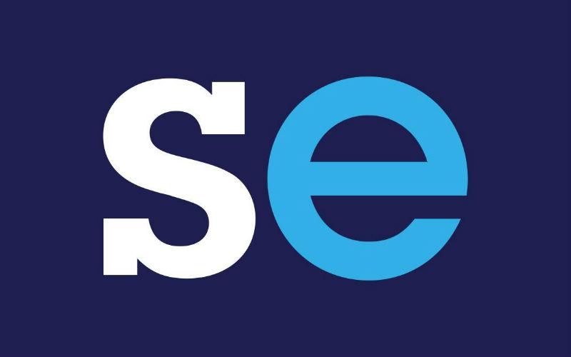 Southeastern-toc-logo-resize
