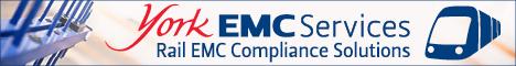 YORK EMC 2016-1027