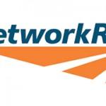 network rail new logo
