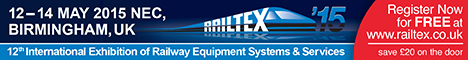 AILTEX NEW BANNER