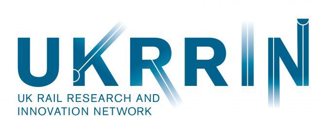 UKRRIN logo