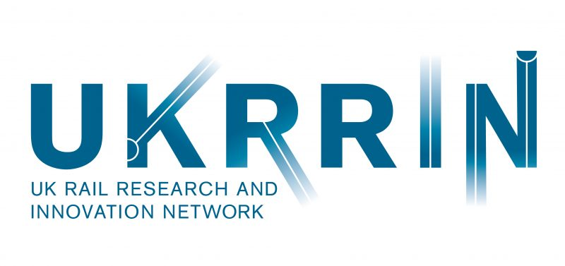 UK Rail Research and Innovation Network (UKRRIN)