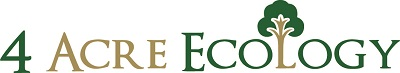 4 Acre Ecology Logo