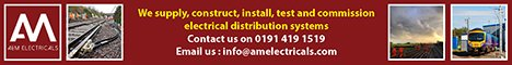 A AND M ELECTRICALS