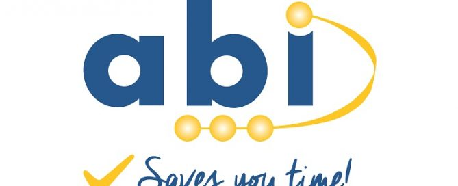 ABI Electronics logo