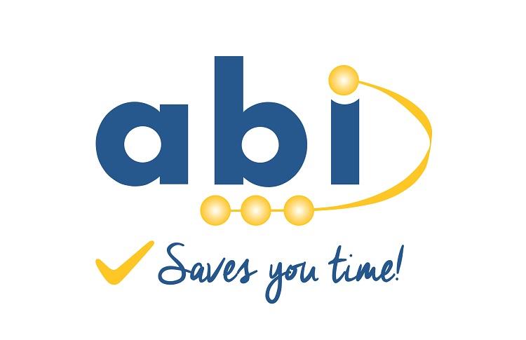 ABI Electronics