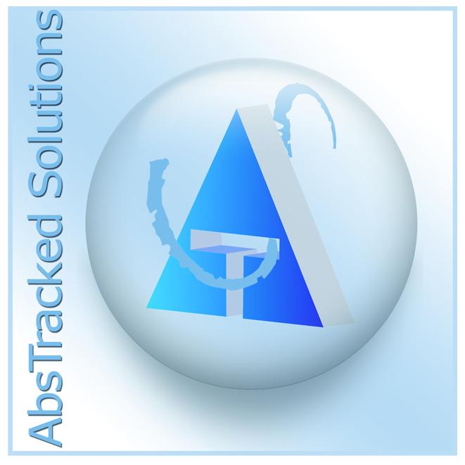 AbsTracked Solutions Ltd