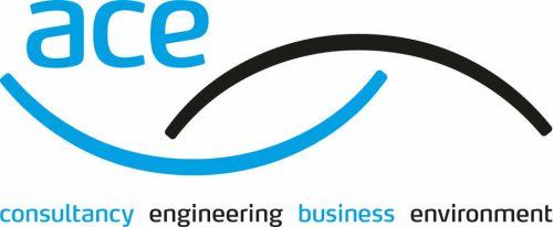 Association for Consultancy & Engineering (ACE)