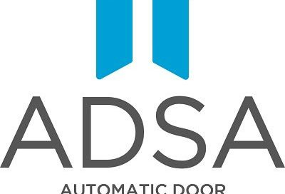 Automatic Door Suppliers Association (ADSA)