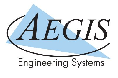 AEGIS Engineering Systems logo
