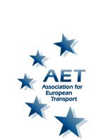 Association for European Transport (AET)