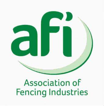 Association of Fencing Industries (AFI)