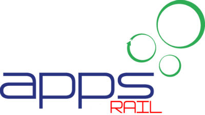 APPS UK Ltd