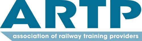 Association of Railway Training Providers (ARTP)