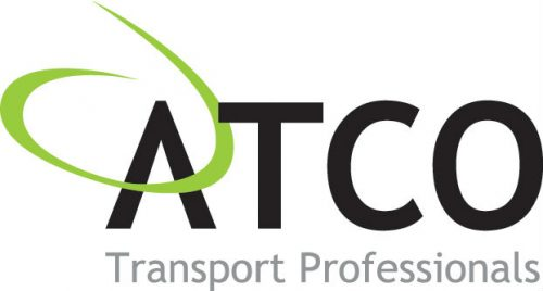 Association of Transport Coordinating Officers (ATCO)
