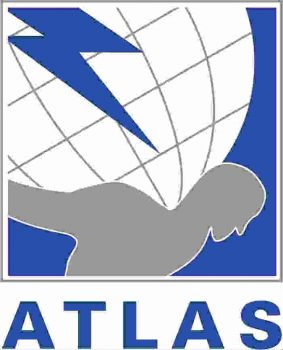Association of Technical Lightning & Access Specialists (ATLAS)