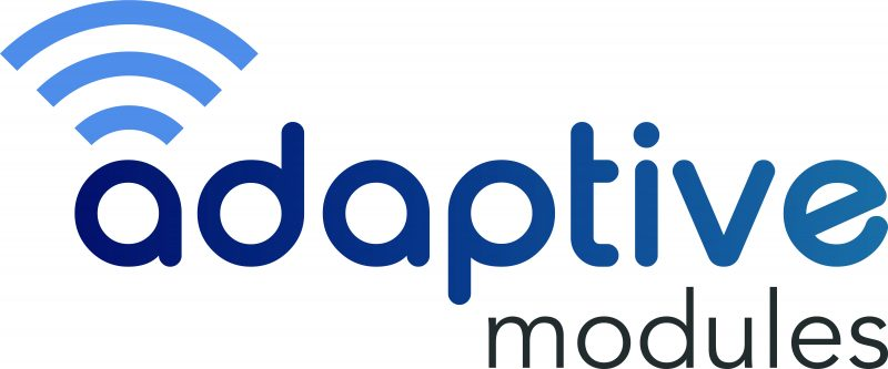 Adaptive_modules_logo