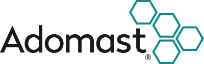 Adomast Manufacturing Limited