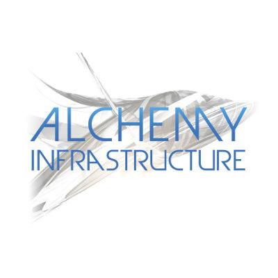 Alchemy Metals Ltd
