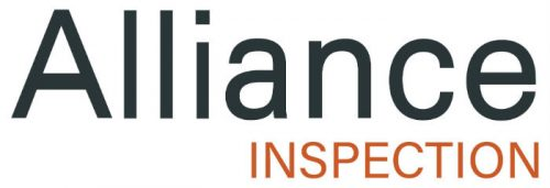 Alliance Inspection Ltd logo