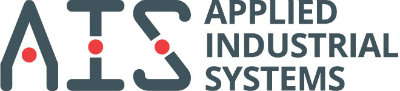 Applied Industrial Systems logo