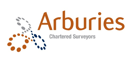Arburies logo