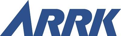 Arrk Logo