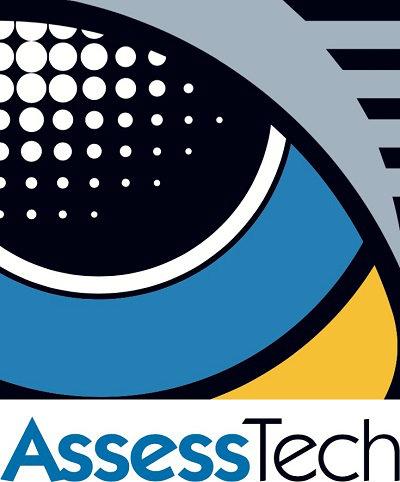 AssessTech