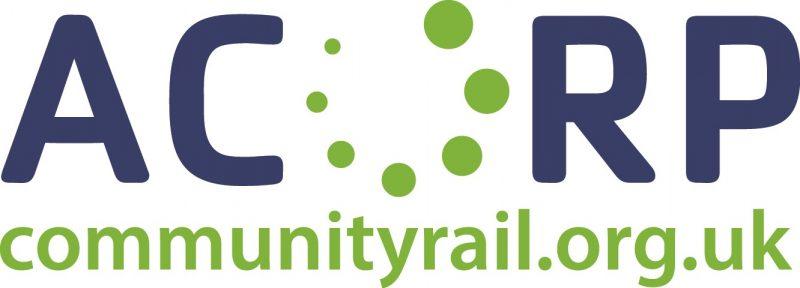 Association of Community Rail Partnerships (ACORP)