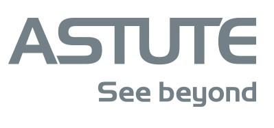 Astute Global logo