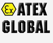 Atex Global logo