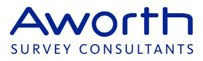 Aworth logo