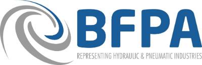 British Fluid Power Association (BFPA)