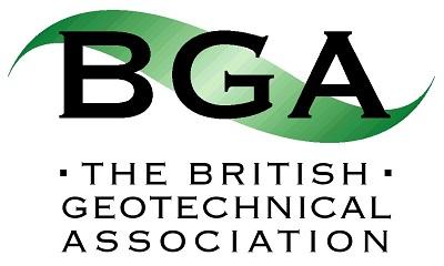 British Geotechnical Association (BGA)