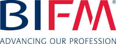 British Institute of Facilities Management (BIFM)