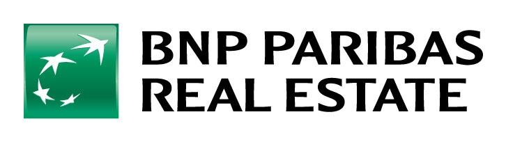 BNP PARIBAS REAL ESTATE- 2017
