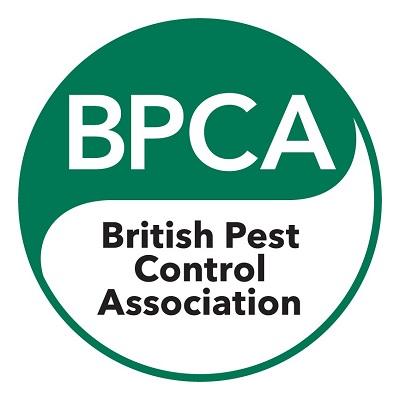 British Pest Control Association (BPCA)