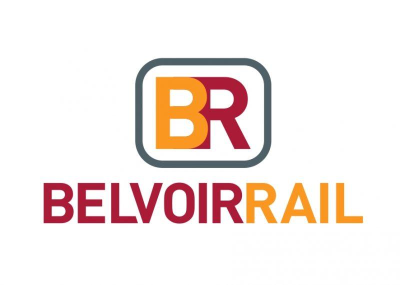 Belvoir Rail Ltd