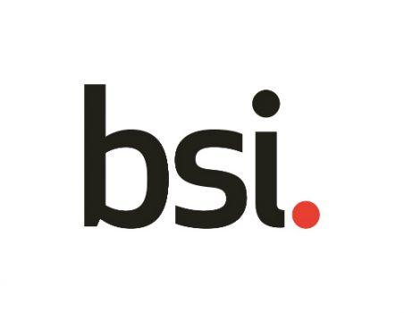 British Standards Institution (BSI)